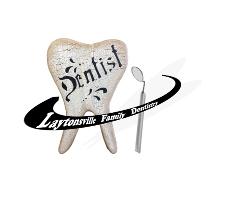 Dr. Darryl B. Witt Logo